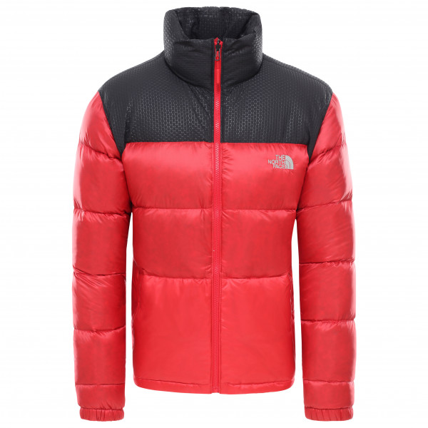 The North Face - Nevero Down Jacket - Down jacket