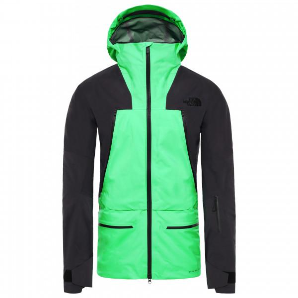 The North Face - Purist Jacket - Skijakke