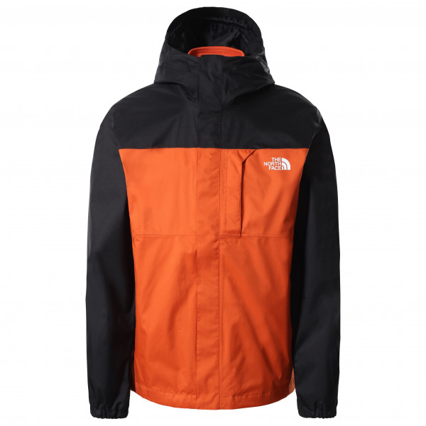 Quest Triclimate Jacket - 3-in-1 jacket