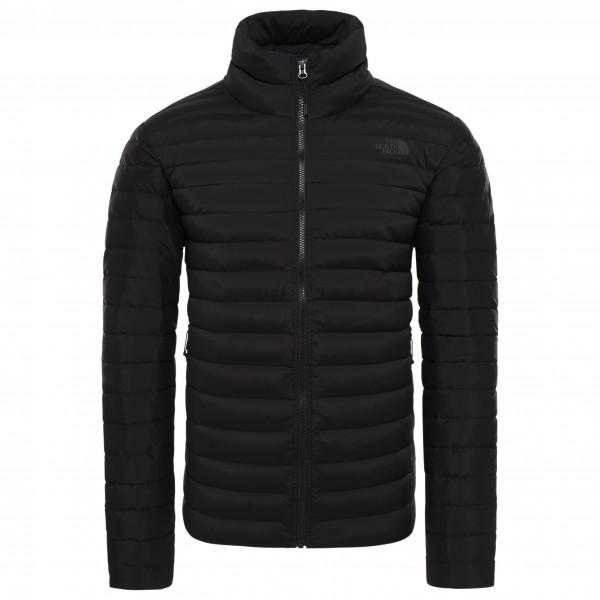 The North Face - Stretch Down Jacket - Chaqueta de plumas