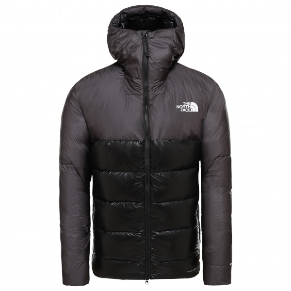 The North Face - Summit L6 Down Belay Parka - Dunjakke