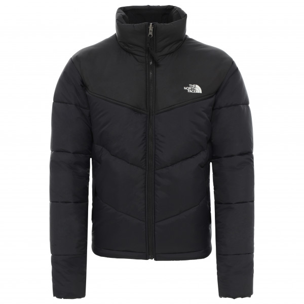 The North Face - Synthetic Jacket - Veste synthétique
