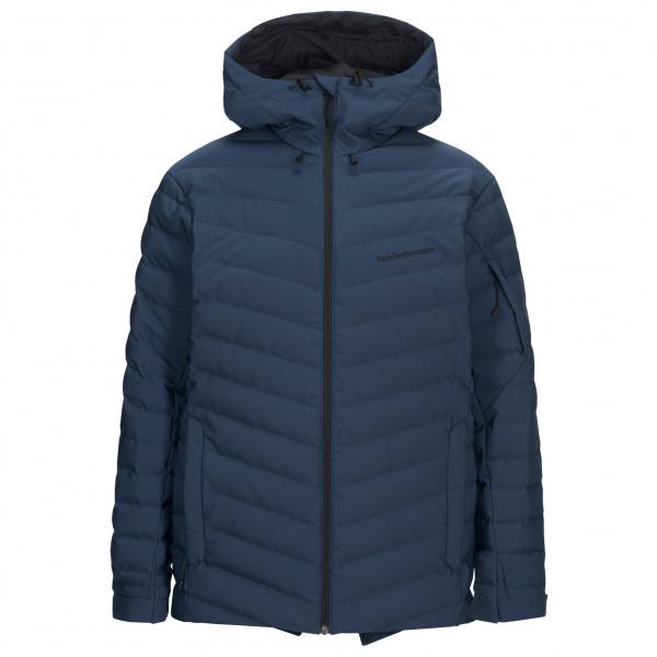 Peak Performance - Frost Ski Jacket - Ski jacket