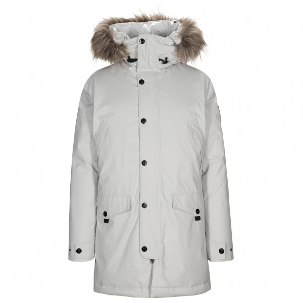 Peak Performance - Y. Parka - Parka