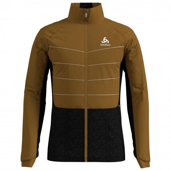 Odlo - Jacket Millennium S-Thermic - Synthetisch jack