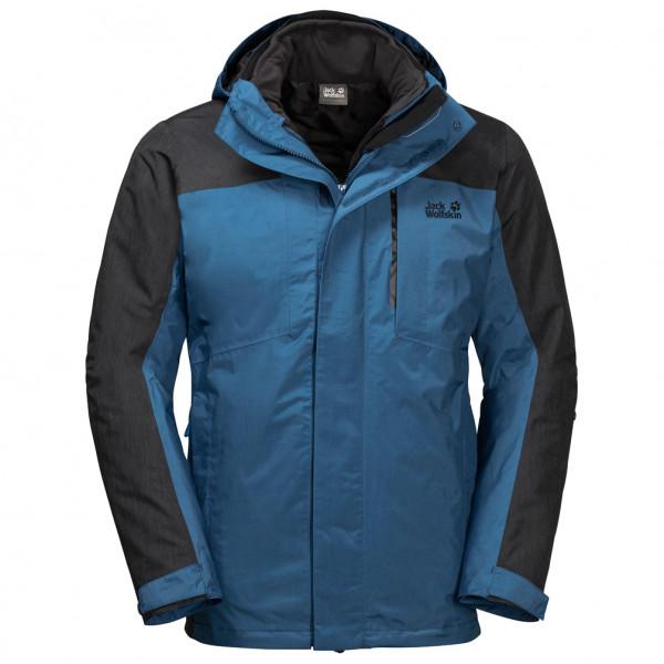 Jack Wolfskin - Viking Sky - 3-in-1 jacket