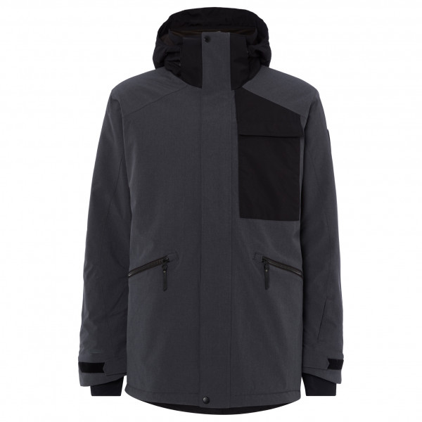 O'Neill - Carbonatite Jacket - Skijakke