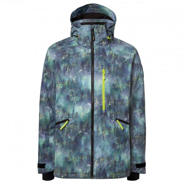 O'Neill - Diabase Jacket - Ski jacket