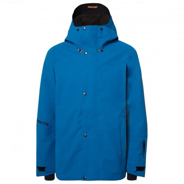 O'Neill - GTX Shred Freak Jacket - Snowboardjacke