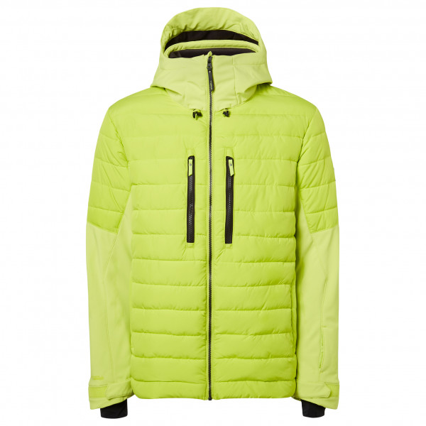 O'Neill - Igneous Jacket - Ski jacket