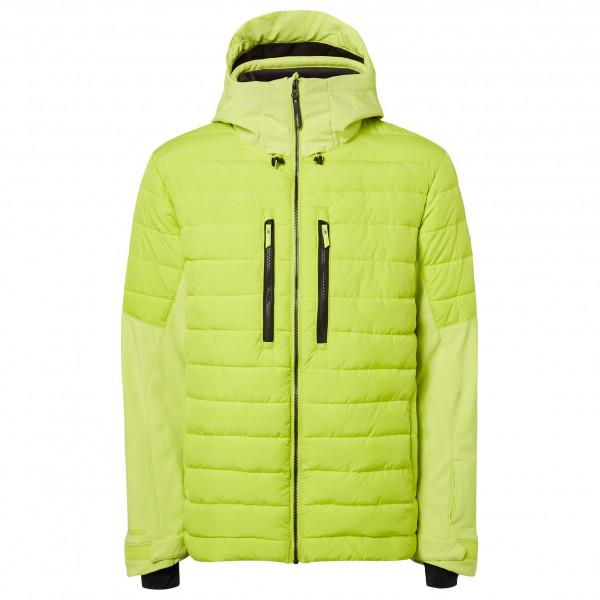 O'Neill - Igneous Jacket - Ski-jas