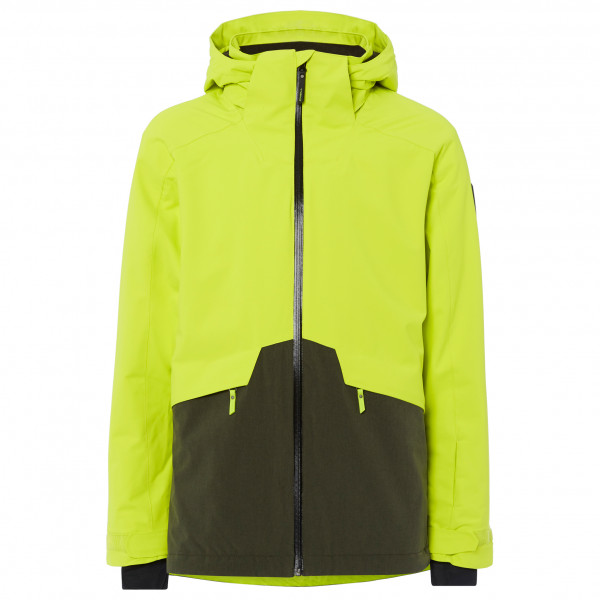O'Neill - Quartzite Jacket - Laskettelutakki