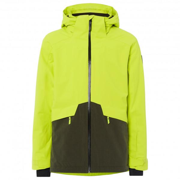 O'Neill - Quartzite Jacket - Skijakke