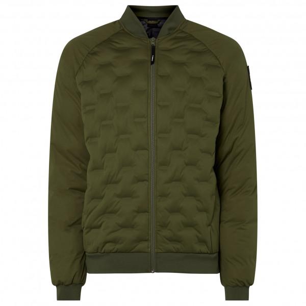 O'Neill - Tech Weld Insulator Jacket - Syntetisk jakke