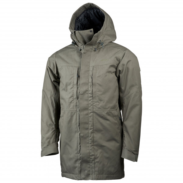 Lundhags - Sprek Insulated Jacket - Parka