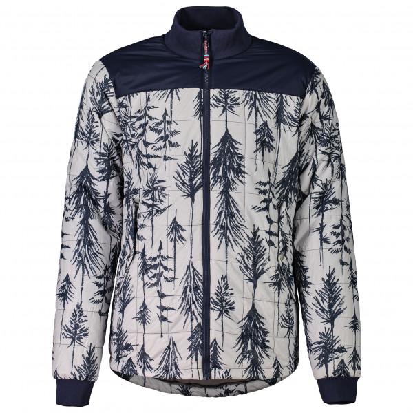 Maloja - JeroM. - Syntetisk jakke