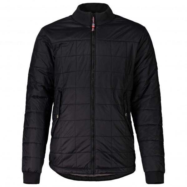 Maloja - JeroM. - Synthetic jacket