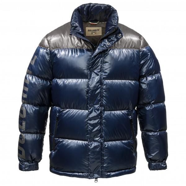 Dolomite - Jacket Special 1 - Daunenjacke