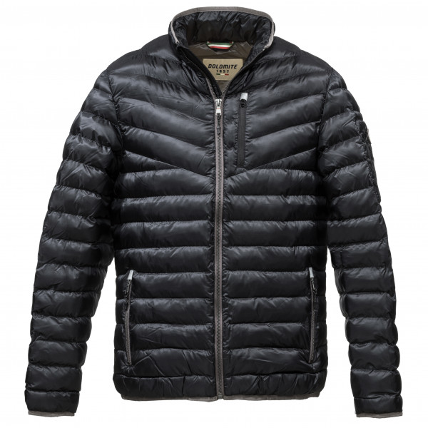Dolomite - Jacket Thermo Plume - Veste synthétique