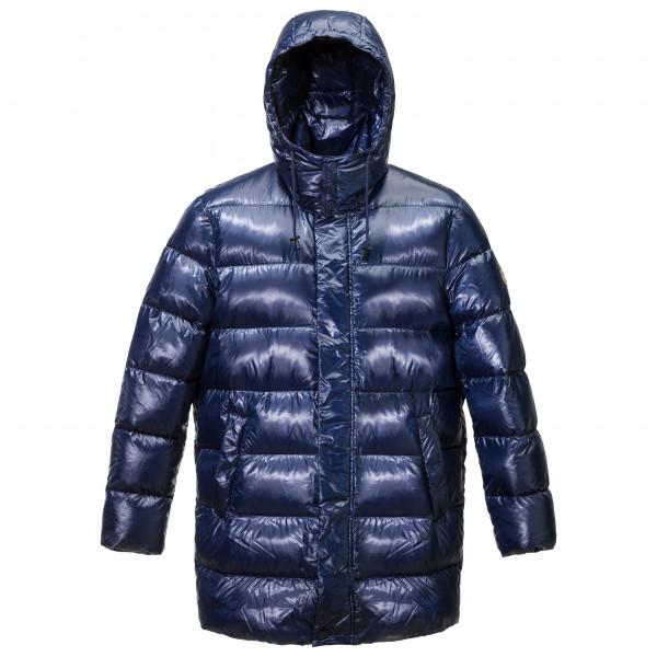 Dolomite - Parka Special - Winter jacket