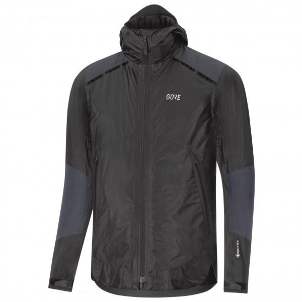 GORE Wear - H5 Gore-Tex Shakedry Insulated Jacket - Talvitakki