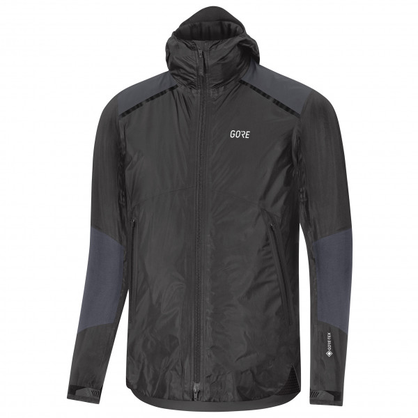 GORE Wear - H5 Gore-Tex Shakedry Insulated Jacket - Winterjack