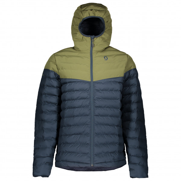 Scott - Jacket Insuloft 3M - Kunstfaserjacke