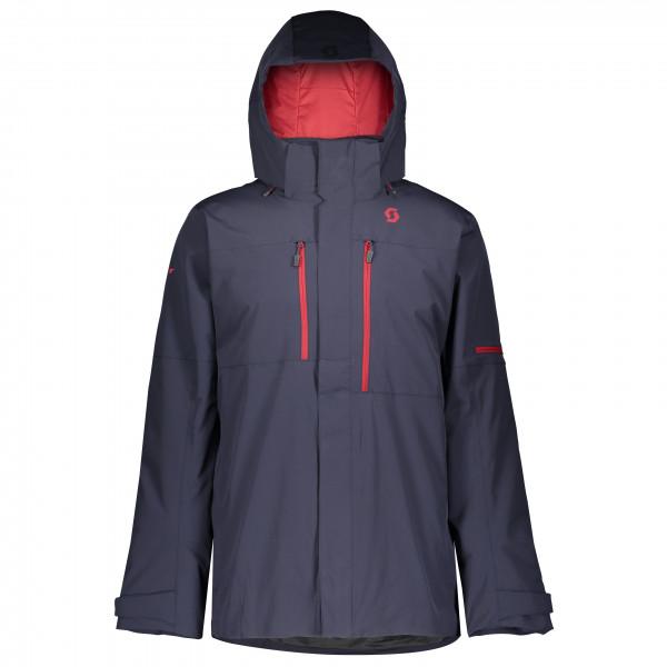 Jacket Ultimate Dryo 10 - Ski jacket