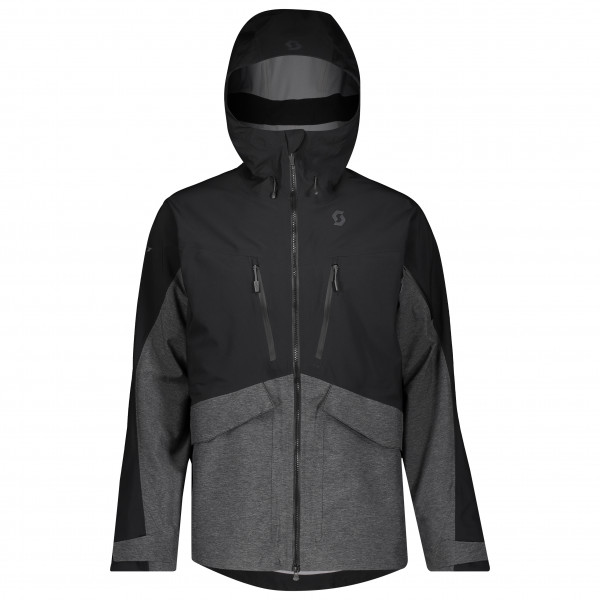 Scott - Jacket Vertic DRX 3L - Skijakke