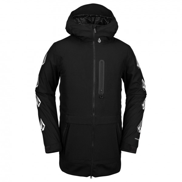 Volcom - D.S. Long Jacket - Ski-jas