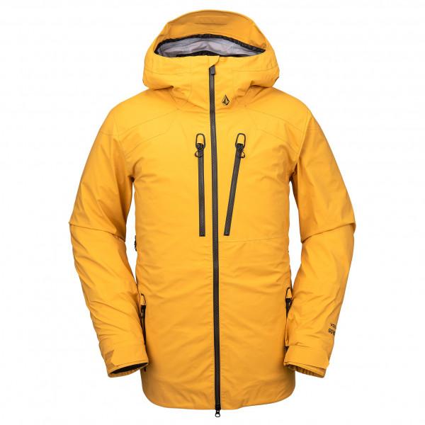 Volcom - Guch Stretch Gore Jacket - Skijakke