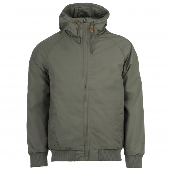 Volcom - Hernan 5K Jacket - Winterjacke
