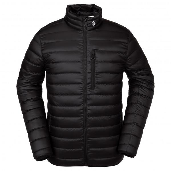 Volcom - Puff Puff Give Jacket - Dunjakke