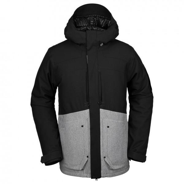 Volcom - Scortch Insulate Jacket - Laskettelutakki