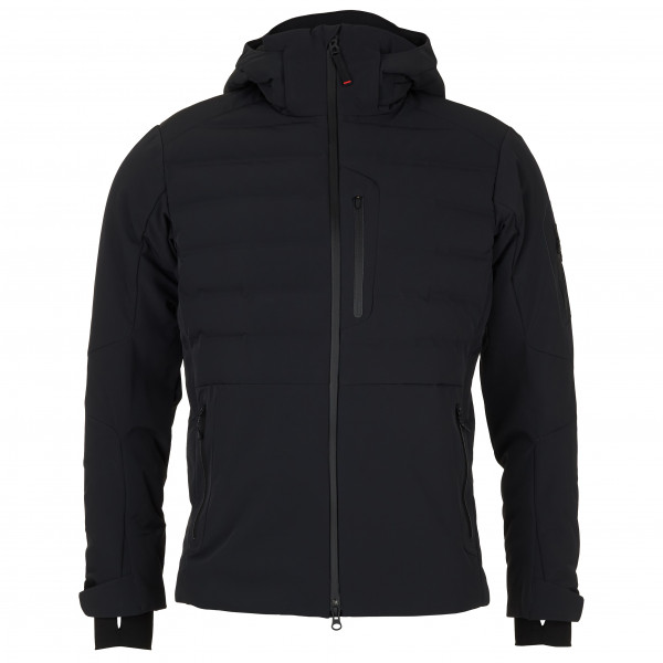 Bogner Fire+Ice - Erik - Ski jacket
