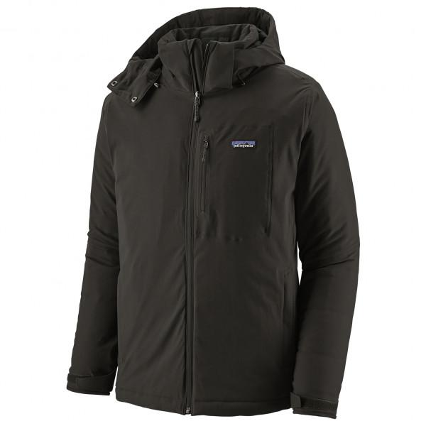 Patagonia - Insulated Quandary Jacket - Vinterjakke