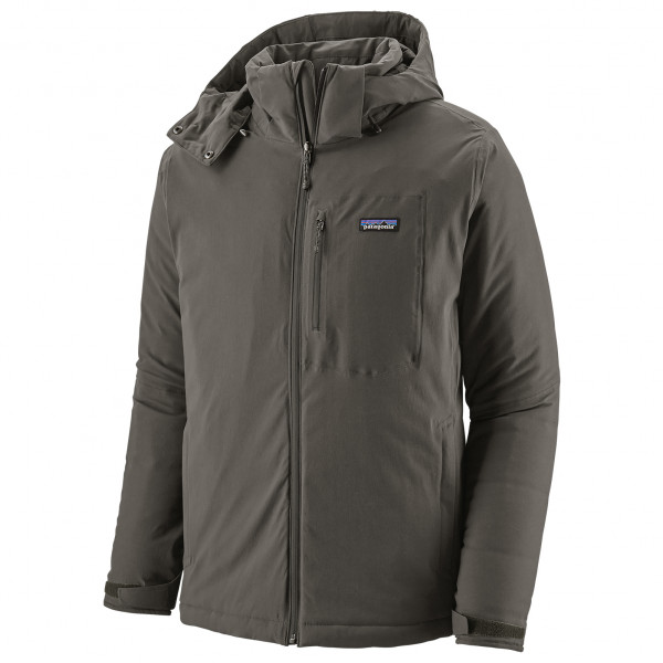 Patagonia - Insulated Quandary Jacket - Winterjacke