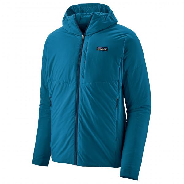 Patagonia - Nano-Air Hoody - Syntetisk jakke
