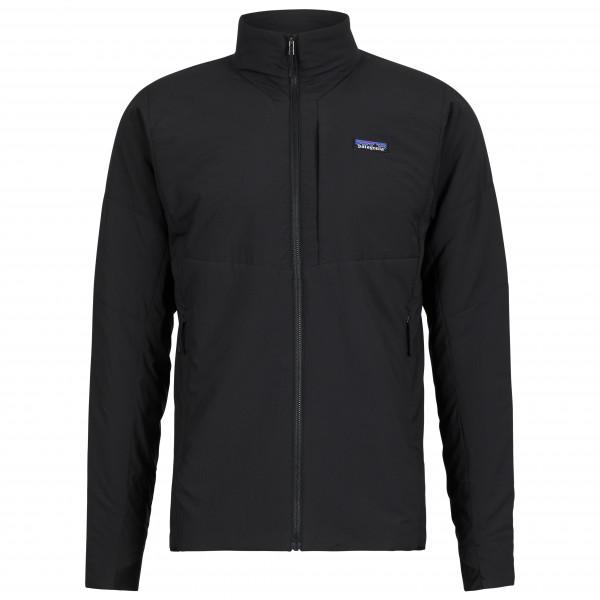 Nano-Air Jacket - Synthetic jacket