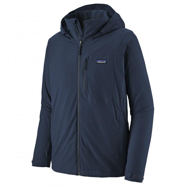 Quandary Jacket - Waterproof jacket