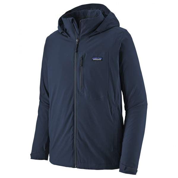 Patagonia - Quandary Jacket - Winter jacket