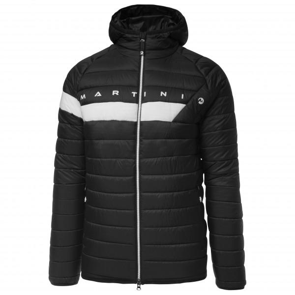 Martini - Big Sky - Synthetic jacket