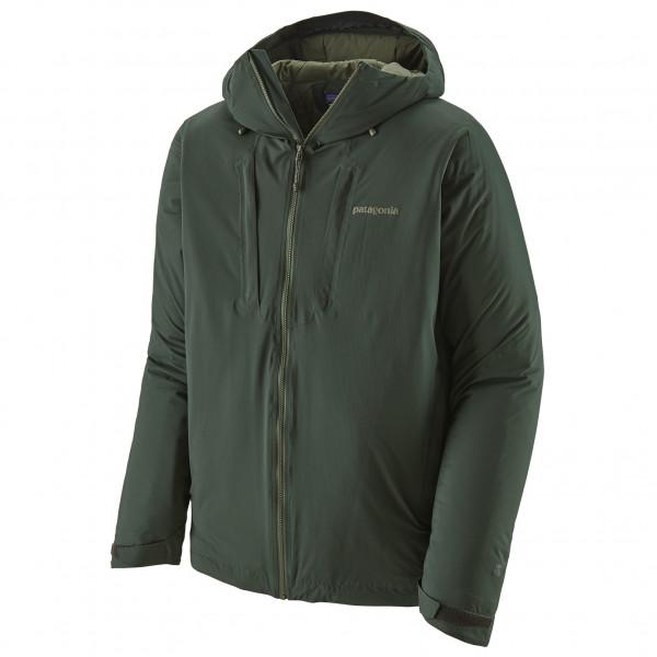 Patagonia - Stretch Nano Storm Jacket - Vinterjakke