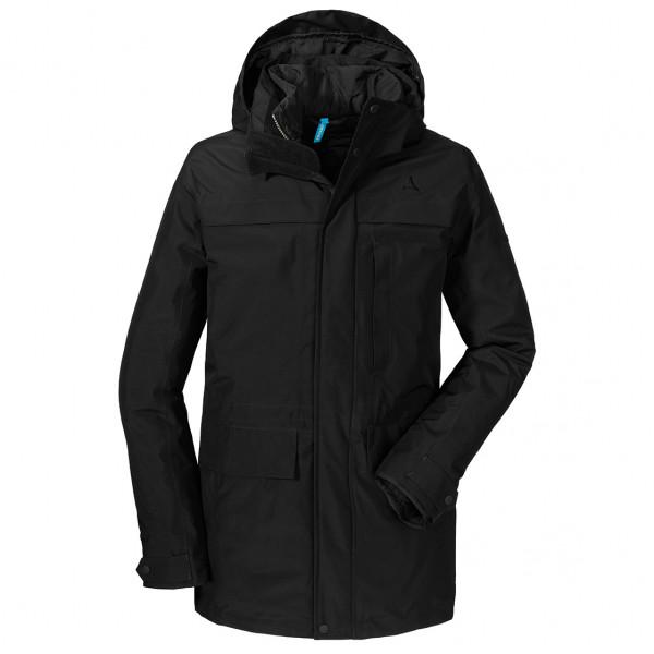 Schöffel - 3in1 Jacket Groningen 1 - 3-in-1 jacket