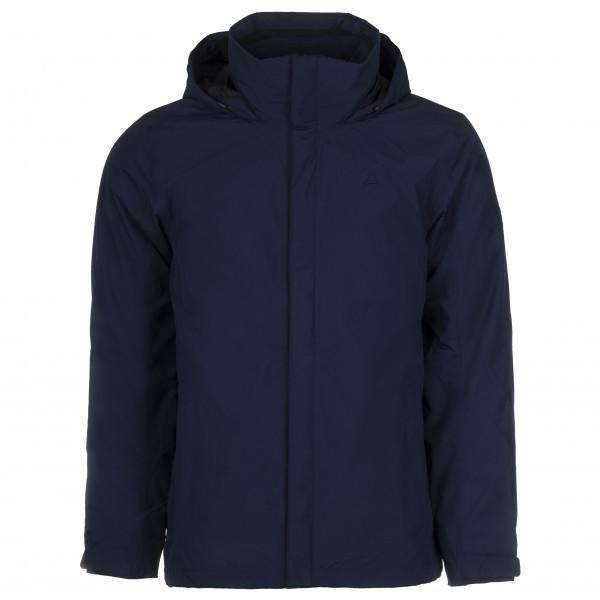Schöffel - 3in1 Jacket Turin 1 - 3 i 1-jakke