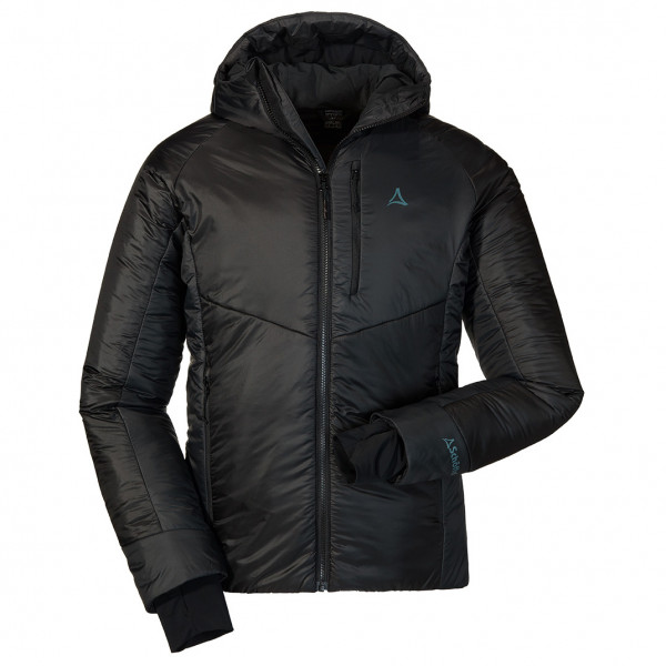 Schöffel - Thermo Jacket Appenzell - Synthetic jacket