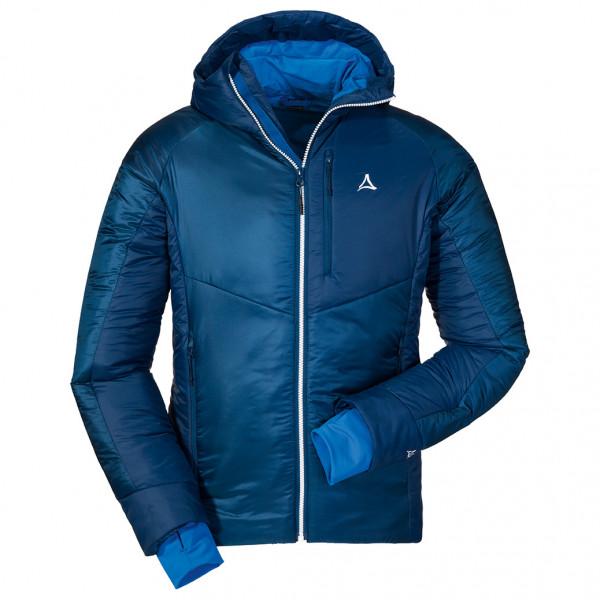 Schöffel - Thermo Jacket Appenzell - Syntetisk jakke