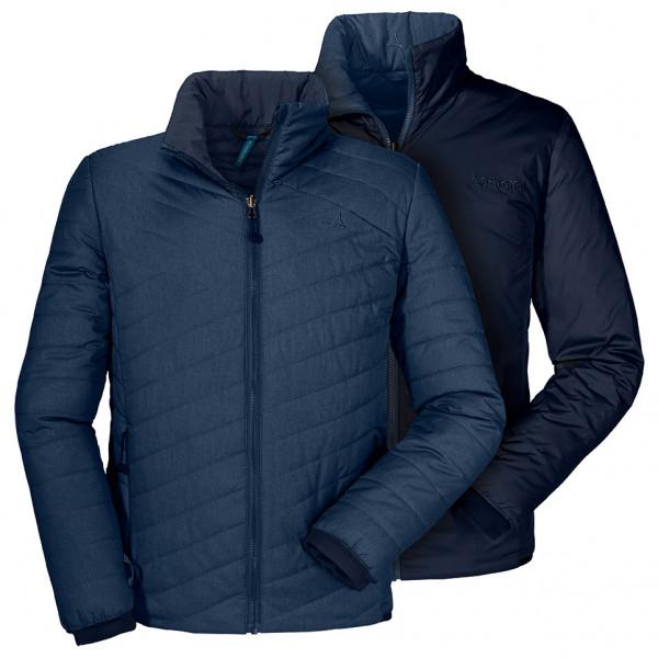 Schöffel - Ventloft Jacket Adamont 2 - Kunstfaserjacke