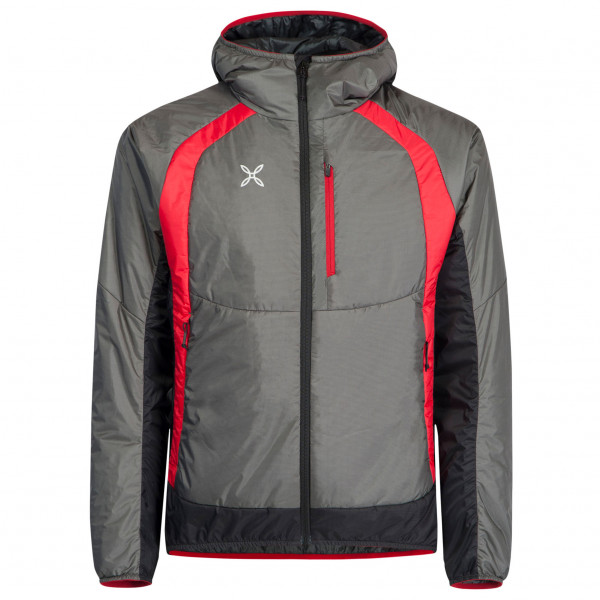Montura - Vulcan Hoody Jacket - Synthetic jacket