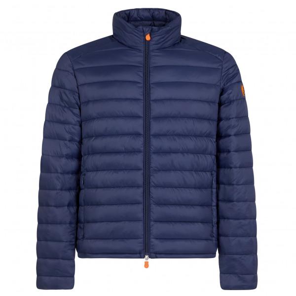 Save the Duck - Giga9 Jacket - Synthetic jacket